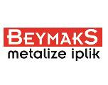 Beymaks-logo2