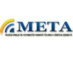 MetaLogo2