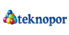 teknopor-logo